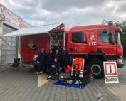 TdoT Feuerwehr Flörsheim
