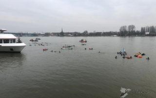 Abschwimmen2019